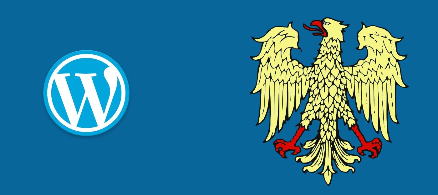 friulian flag